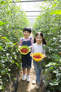 어린이농촌체험 029
