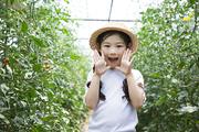 어린이농촌체험 043