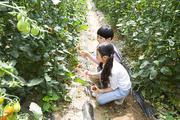 어린이농촌체험 061