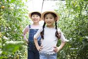 어린이농촌체험 065
