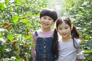 어린이농촌체험 066