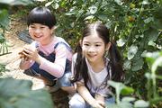 어린이농촌체험 067