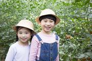 어린이농촌체험 074