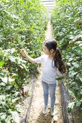 어린이농촌체험 077
