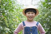 어린이농촌체험 082