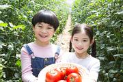 어린이농촌체험 084
