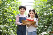 어린이농촌체험 088