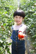 어린이농촌체험 091