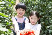 어린이농촌체험 097