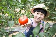 어린이농촌체험 108