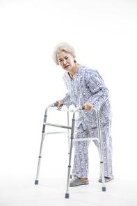 Senior Life Style