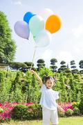 어린이농촌체험 240
