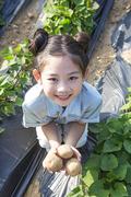 어린이농촌체험 244