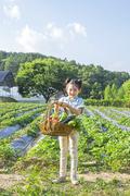어린이농촌체험 260