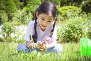 어린이농촌체험 317