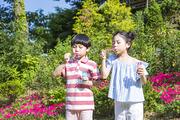 어린이농촌체험 320