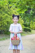 어린이농촌체험 330