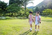 어린이농촌체험 353