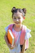 어린이농촌체험 358