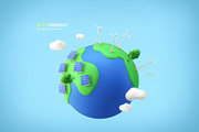 에너지산업 010