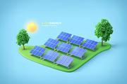 에너지산업 001