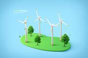 에너지산업 002