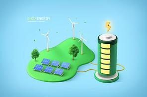 에너지산업 009