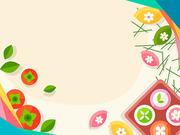 가을이벤트010