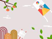 가을이벤트013
