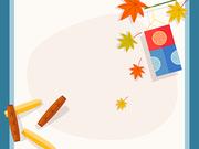 가을이벤트014