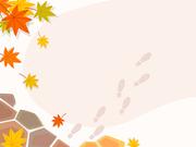 가을이벤트017