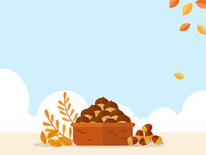 가을이벤트018