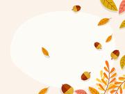 가을이벤트019