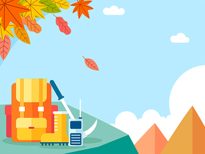 가을이벤트021