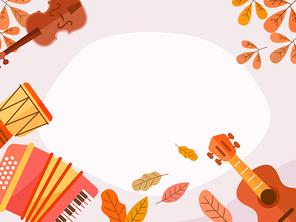 가을이벤트023