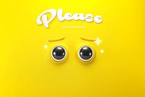 Emoji event 007