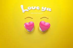 Emoji event 009