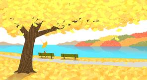 가을풍경 001