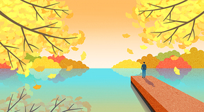가을풍경 004
