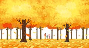 가을풍경 009