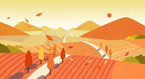 가을풍경 008