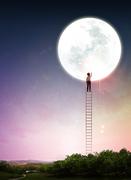 보름달 이벤트 008