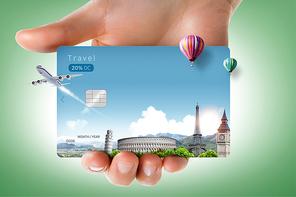 카드 혜택 001
