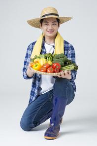 청년농부 130