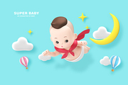 Baby 017