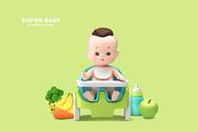 Baby 019
