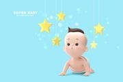 Baby 020