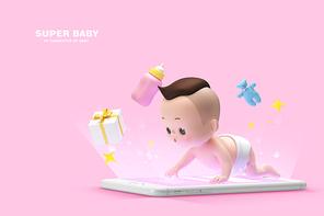 Baby 025