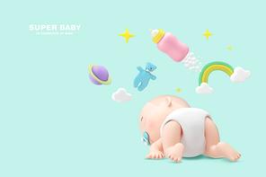 Baby 028