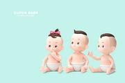Baby 030